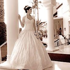 Fotógrafo de bodas Julio Janssen (JulioJanssen). Foto del 21.09.2016