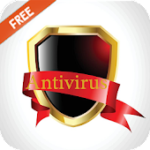 Virus Removal & Anti Malware
