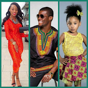 African Fashion Style 2019