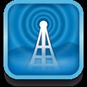 Music Stream's icon