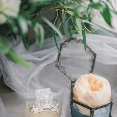 Wedding photographer Nataliya Malova (nmalova). Photo of 24.03.2017
