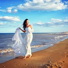 Wedding photographer Yuliya Savina (2sstudio). Photo of 12.01.2017