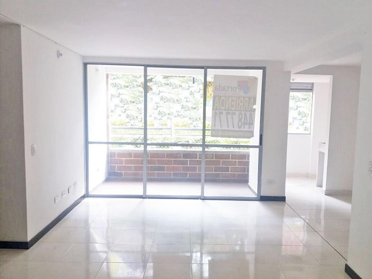 apartamento en venta se�?±orial 679-21688