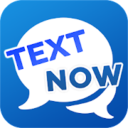 Text SMS Now - Free Texting && Sms 2019 App