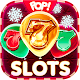POP! Slots - Free Vegas Casino Slot Machine Games Android apk