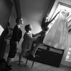 Wedding photographer Erika Orlandi (orlandi). Photo of 21.05.2015