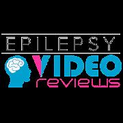 Epilepsy Reviews