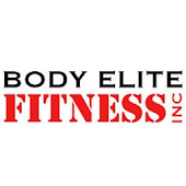 Body Elite Fitness