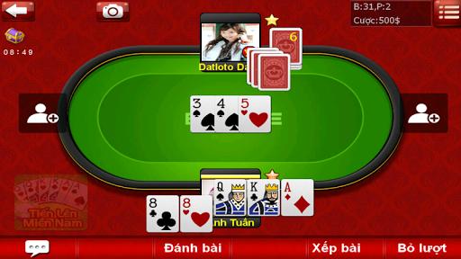 玩免費紙牌APP|下載Bai Tien Len app不用錢|硬是要APP
