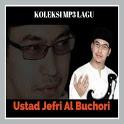 MP3 Ustad Jefri icon