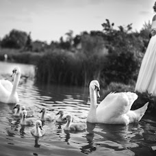 Wedding photographer Márton Martino Karsai (martino). Photo of 23.05.2016