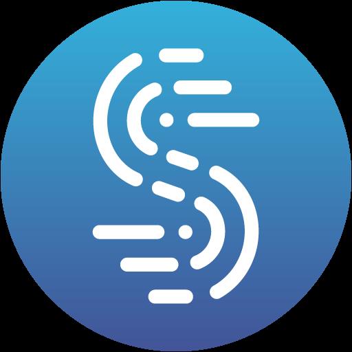Speedify - Faster Internet 生產應用 App LOGO-硬是要APP