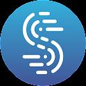 Speedify - Faster Internet icon