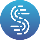 Speedify – Faster Internet v 4.1.1.3801 app icon