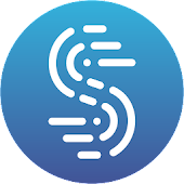 Speedify VPN - Unlimited Secure VPN