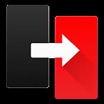 OnePlus Switch 2.3.1.190424121310.1dd6706 (400) (Armeabi)