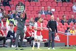 Barcelona kaapt opnieuw jeugdproduct weg bij Ajax en betaalt 25 miljoen voor 19-jarige