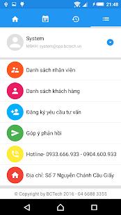 Bảo Xuân TMV - náhled
