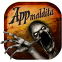App Maldita: Librojuego Terror icon