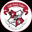 INDO HARRY POTTER ( Soscom) icon