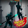 Guide Shadow Fight 3 APK