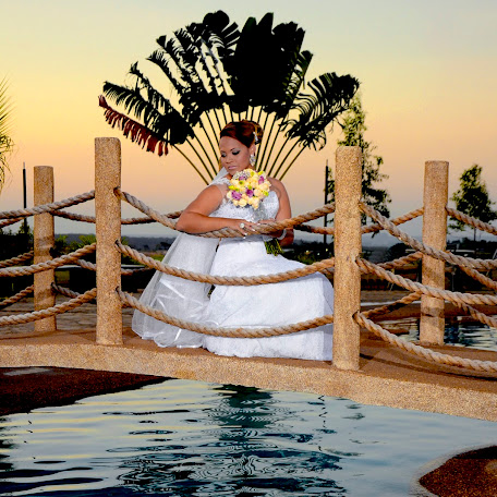 Fotógrafo de bodas jose hernandez (josehernandez). Foto del 23.04.2015