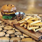 Belse Burger