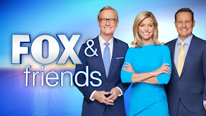 FOX and Friends thumbnail