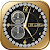 Gold Diamond Clock file APK for Gaming PC/PS3/PS4 Smart TV
