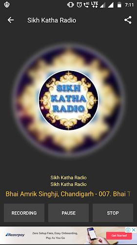 Download Gurbani Kirtan APK latest version App by Sikh