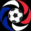 Comunio 2016 icon