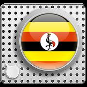 Radio Uganda online