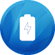 Super Fast Charging - Fast Charger Battery for PC-Windows 7,8,10 and Mac