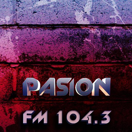 FM PASION Paraná