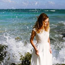 Wedding photographer Marina Pochepkina (pochepkina). Photo of 21.05.2018