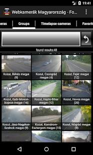 Cameras Hungary - náhled