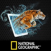 Wildlife Wow by Nat Geo