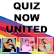 Quiz Now United. Adivina personajes Now United
