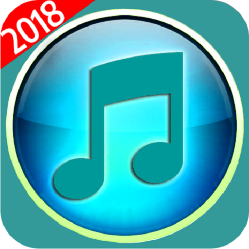 Best Free Mobile Ring Tones 2018