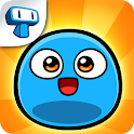 Tapps - Top Apps and Games - Logo