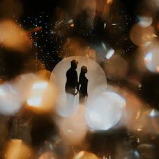 Wedding photographer Popovici Silviu (silviupopovici). Photo of 04.01.2017