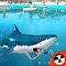 Shark Shark Run 1.1 Apk
