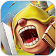 Clash of Lords 2: A Batalha icon