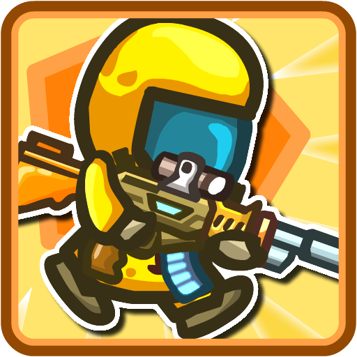 Download Zombie Guard