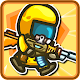 Zombie Guard (game)