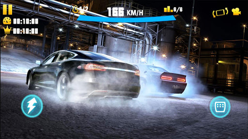 Real Speed Max Drifting Pro 1.0 screenshots 4