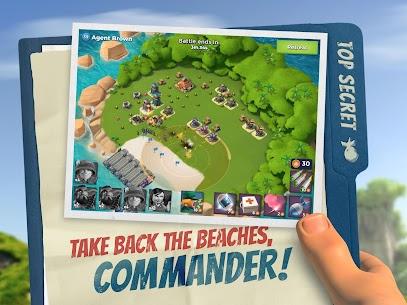 Boom Beach 7