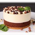 Торты и десерты: рецепты icon