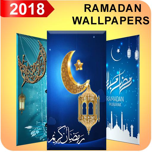 Ramadan Wallpaper HD : Ramadan Wishes