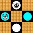 Checkers King Pro